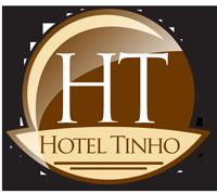 Hotel Tinho